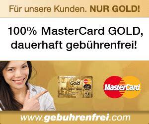 advanzia bank gebührenfrei mastercard gold test vergleich advanzia gebhrenfrei mastercard gold
