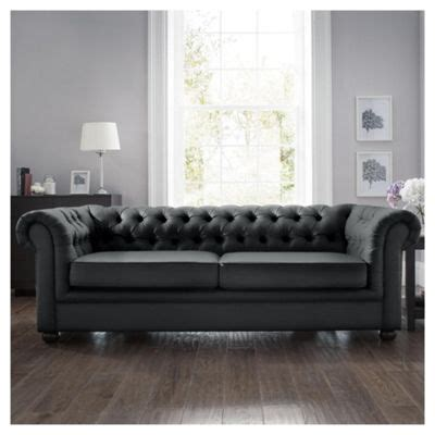 Chesterfield Fabric Sofa Bed buy chesterfield fabric sofa bed black velvet from our