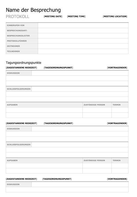 Muster Leihvertrag Schweiz 10 top vorlagen f 252 r ms office pctipp ch