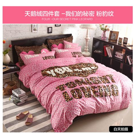 Sofa Angsa bedroom sets cheap free shipping m free shipping luxury flowers 3d bedding sets beautiful 28