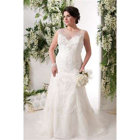 Wedding Dresses Jamaica by Callista Bridal 2016 Collection Jamaica Wedding Dress