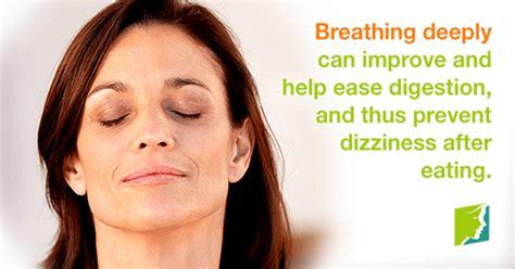 perimenopause symptoms dizziness and vertigo 5 tips to avoid menopausal dizziness after eating
