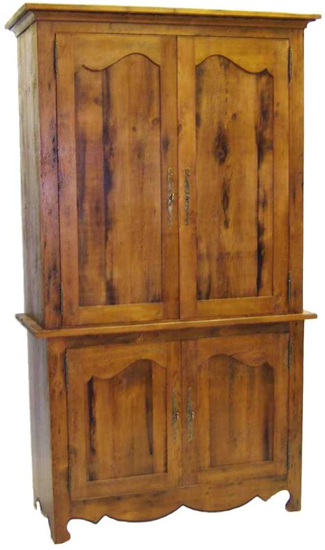 wood armoire barn board armoires reclaimed wood armoires antique