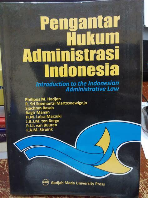 Pengantar Ilmu Hukum Tata Negara By Prof Dr Jimly jdih kabupaten belitung