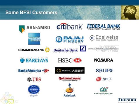 fiorano esb fiorano esb integration solution for banks