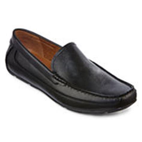 s shoes shop oxford shoes dress boots jcpenney