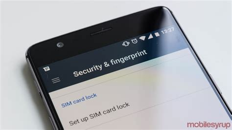 android phone security adds security features to help reduce phishing scams from unverified apps