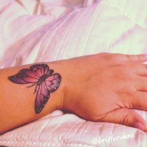 tattoo nightmares butterfly 12 best tommy helm images on pinterest tattoo artists
