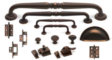 venetian bronze kitchen cabinet hardware cabinet hardware suites hardware ideas cliffside
