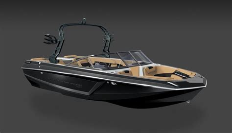 wakeboard boats bend oregon 2018 super air nautique gs22 for sale in bend oregon