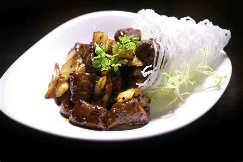 black pepper beef l a restaurants go global everett potter s travel report