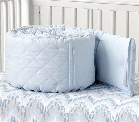 belgian linen bedding sets belgian flax linen chevron ikat nursery bedding sets