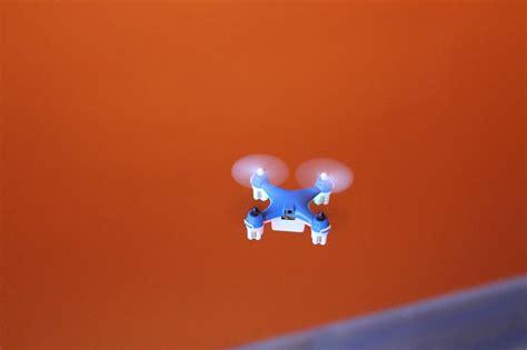 Wallet Drone rotor droneaxis drones wallet drone rotor drone