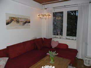 balkon als wintergarten 1056 wohnzimmer wohnzimmer afrikasa zimmerschau