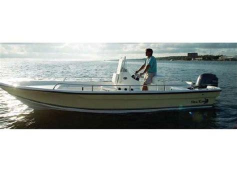 bay king boat 2012 sea king 218 bay boat boats yachts for sale