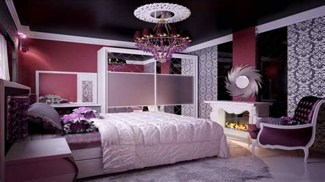 small bedroom ideas for teenagers room ideas for young women small bedroom ideas for