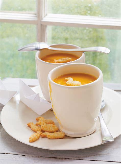 recette carottes patates douces et potimarron r 244 tis au