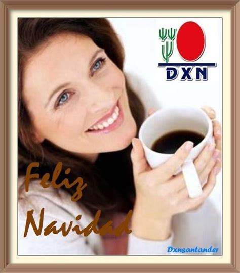 Produk Navida Top 17 best images about bienvenidos dxn on spirulina passive income and health