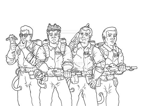 ghostbusters logo coloring pages ghostbusters 2016 slimer coloring page coloring pages