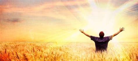 Sho Rejoice by Faith Faithmusic