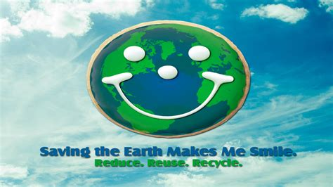 wallpaper for earth day free download happy earth day hd wallpapers 2016 hd