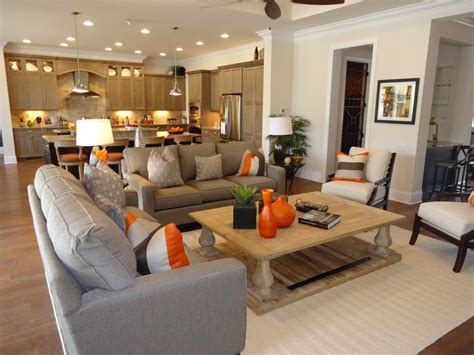 great room designs ideas 17 best ideas about family room layouts on pinterest