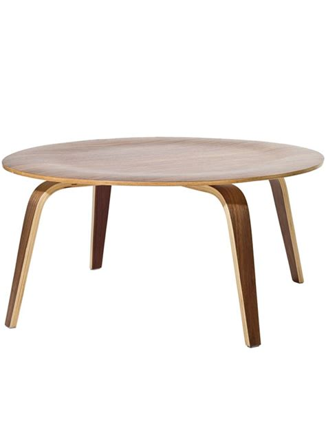 bamboo coffee table bamboo coffee table brickell collection modern furniture
