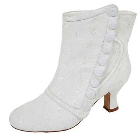 wedding boots nelly by ivory style wedding boots