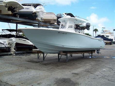 tidewater boats port orange tidewater boats for sale in florida united states boats