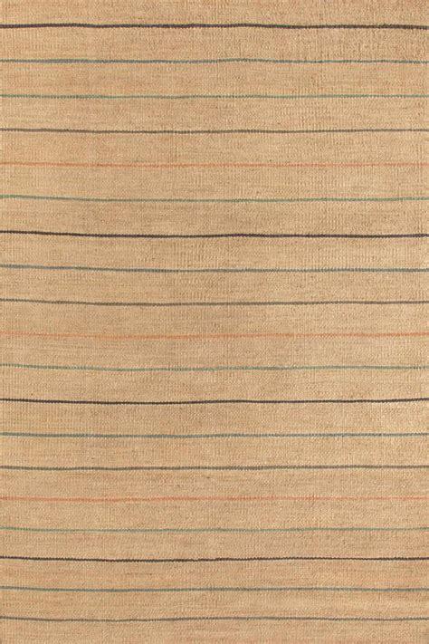 neutral striped jute rugs dash albert ladder stripe http www jbrulee pd neutral