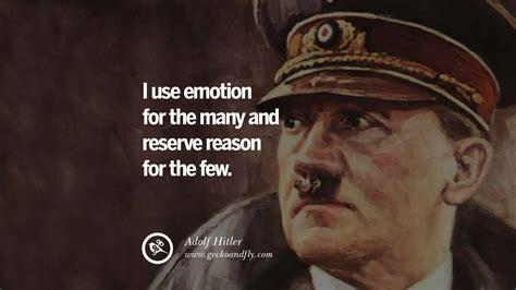 adolf hitler biography quotes 40 adolf hitler quotes on war politics nationalism and lies