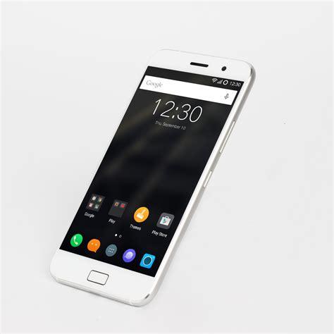 Hp Lenovo Z1 jual lenovo zuk z1 white 64gb ram 3gb fingerprint