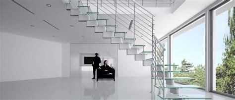 mobiloro arredamenti scale mobirolo scale a chiocciola scale interne scale