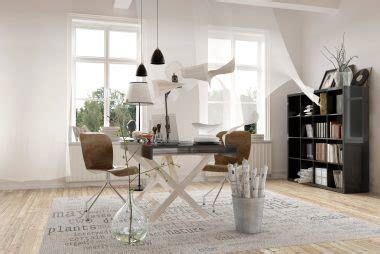 Cek Karpet Lantai jual lantai kayu parket lantai vinyl karpet lantai