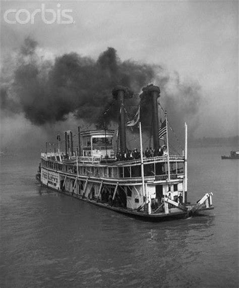 boat junk yard sacramento 77 best images about steunk steam barge on pinterest