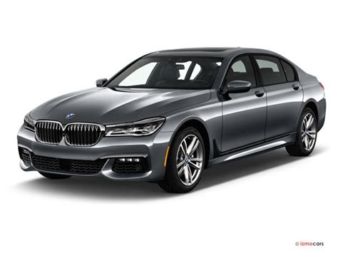how does cars work 2008 bmw 7 series electronic throttle control bmw 7 series prices reviews and pictures u s news world report