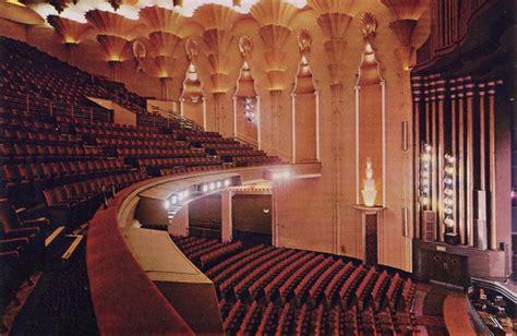 apollo victoria theatre  london gb cinema treasures
