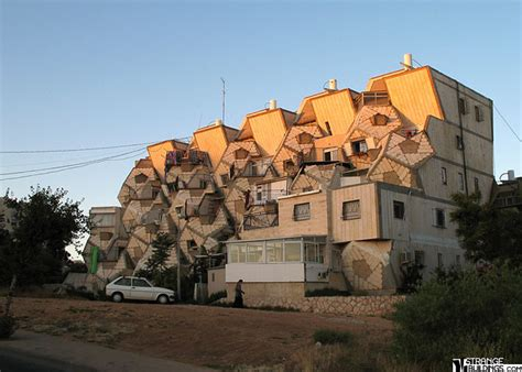 unusual house top 10 most unusual houses in the world properties nigeria
