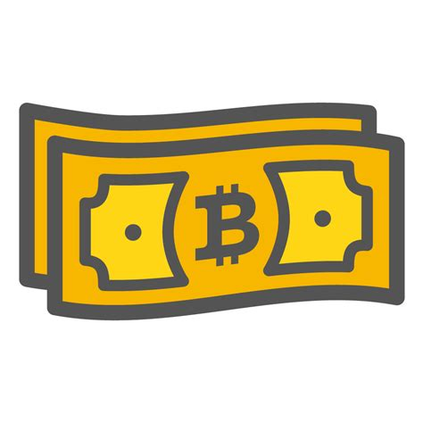 bitcoin buy 5 ways to buy bitcoin with cash or deposit any country