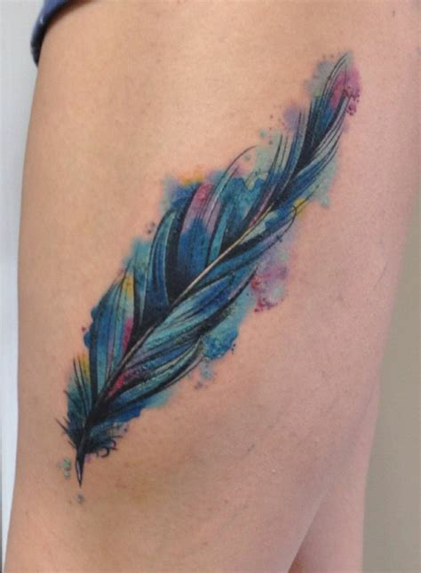 tattoo feather meaning popular varieties of feather tattoos ideas and meanings