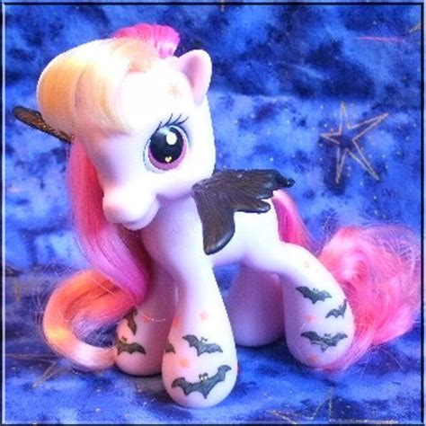 glow in the pony 17 best images about bats runnnn on