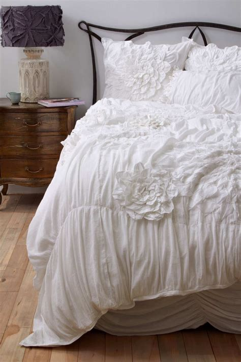 anthropology bed georgina bedding anthropologie eu georgina pinterest