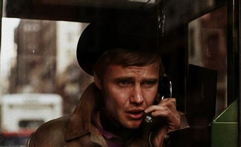 Cowboy Film Plots | 17 best images about midnight cowboy on pinterest