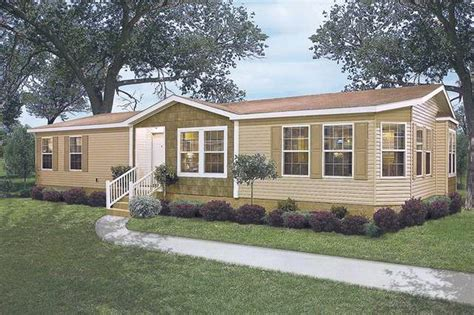 clayton manufactured home clayton homes franklin 171 gallery of homes