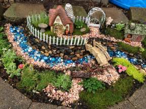 Designs For Home Interior fairy garden plan archives home furniture design