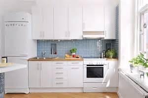 Micro Kitchen Design Ideas Creativas Para Cocinas Peque 241 As