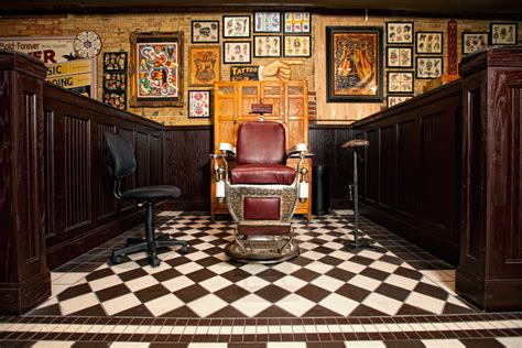 tattoo shop designs gallery shop interior design ideas