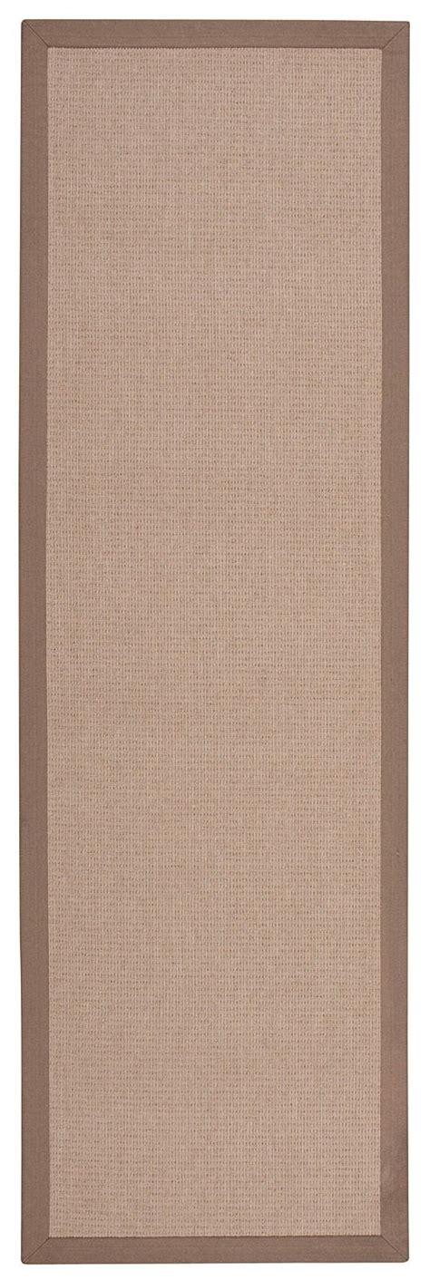 softest fiber rug nourison sisal soft fiber area rug collection rugpal ssf05 1800