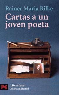 cartas a un joven cartas a un joven poeta de r m rilke sota una estrella
