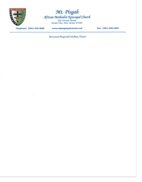 letterhead designs printing available online in pakistan